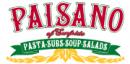 Paisano Italian Restaurant